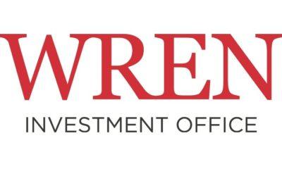 WREN, MdF Family Partners