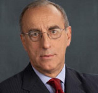 Carlos Colomer, Consejo Asesor de MDF Family Partners