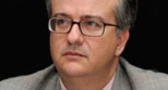Simón Pedro Barceló, Consejo Asesor de MDF Family Partners