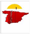 España pionera de una nueva era