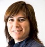 Eva Jerez MdF Family Partners