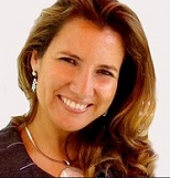 Julia Tellez - MdF Family Partners