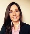 Gemma Valero, MdF Family Partners