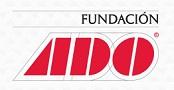 MdF Family Partners, Funcación ADO