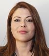 Silvia Palacios, MdF Family Partners