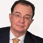 Javier Muguiro, MdF Family Partners
