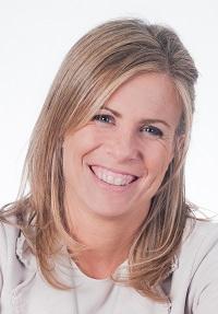 Rocío González, MdF Family Partners