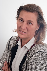 Marta Cabeza, MdF Family Partners