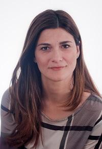 Adelaida Román, MdF Family Partners