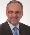 Eddy Strebel, MdF Family Partners