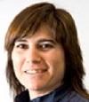 Eva Jerez, MdF Family Partners