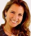 Julia Téllez, MdF Family Partners