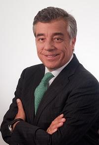 Daniel de Fernando, MdF Family Partners