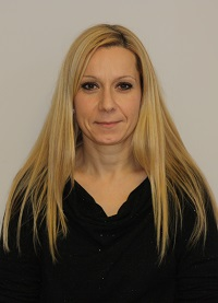 Eva María Martínez, MdF Family Partners