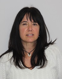 Guadalupe Martínez, MdF Family Partners