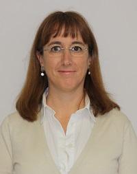Susana Maymo, MdF Family Partners