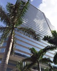 Oficina Miami, MdF Family Partners, WE Family Offices