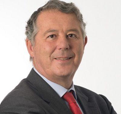José María Michavila, MdF Family Office