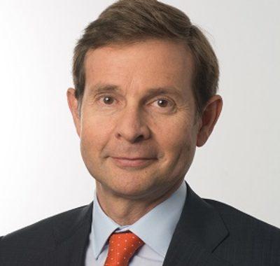 Daniel Gómez, MdF Family Office
