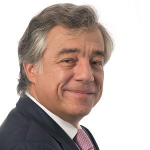Daniel de Fernando, MdF Family Office