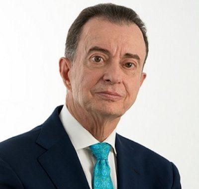 Javier de Muguiro, MdF Family Office