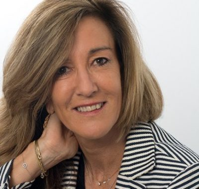 Mercedes Grau, MdF Family Office