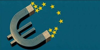 2012-04-13 La guerra de los mercados, MdF Family Partners