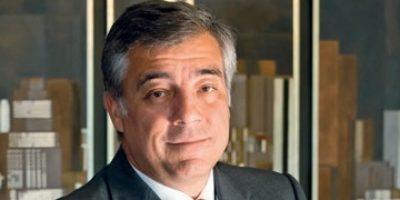 2012-12-01 Independencia y profesionalidad al servicio de los Patrimonios, Daniel de Fernando, MdF Family Office