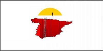 2013-03-05 España pionera de una nueva era, MdF Family Partners