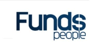 2014-06-03 Funds People, MdF Family Partners