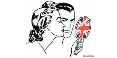 2016-07-19 Los británicos más egoístas de la Historia, MdF Family Partners