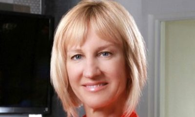 Julie Neitzel WE Family Office, MdF Family Partners
