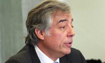 Daniel de Fernando en la XVIII Round Table de Cotizalia