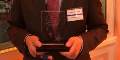 MdF Family Partners, premio mejor gestora - FUNDSCLASS