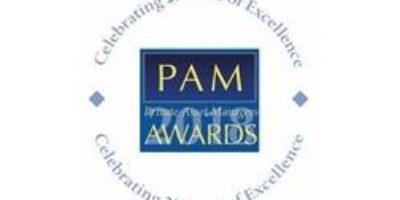 PAM AWARDS, MdF Family Office - WREN Investment Office