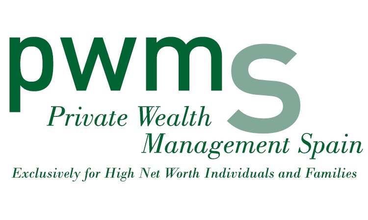 Private Wealth Management Spain, MdF Family Partners
