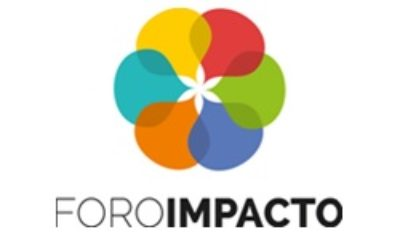 Global Steering Group for Impact Investment, Foro Impacto Maite Lacasa MdF Family Partners