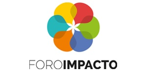 Global Steering Group for Impact Investment, Foro Impacto MdF Family Partners
