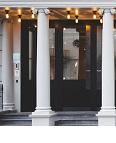Oficina Londres WREN, MdF Family Partners, WREN Investment Office