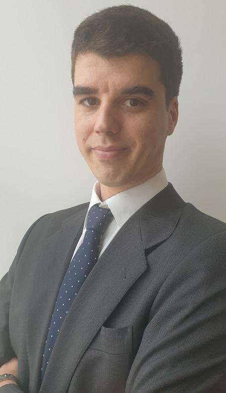 David Arias, MdF Family Partners