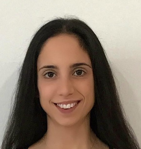 Marta Lluch, MdF Family Partners